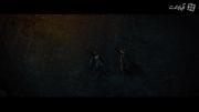 پارت آخر فیلم maleficent(شیطان صفت)دوبله فارسی
