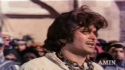 فیلم سینمایی هندی لیلی ومجنون پارت بیست وچهارمLAILA MAJNU