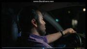 اسم آهنگه که توی ماشین گذاشته چیه؟