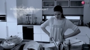 خرید ظرفشویی بخارشوی هوشمند ال جی,فروشگاه بانه مارکت