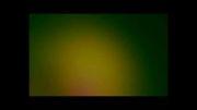 نشان آگهی- توس چینی- میلاد نبی اعظم (ص) و امام صادق (ع)