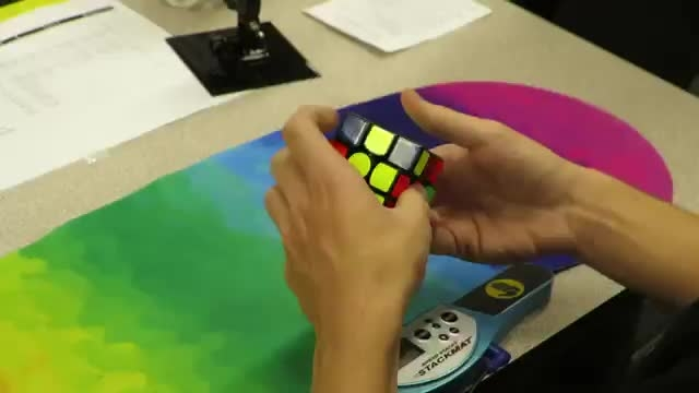 official Rubik's cube solve 5.61-[OcR]-cubepress.ir
