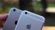 خرید فروش ایفون 6 دست دوم قیمت مناسب در حد نو اصلی گلد