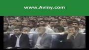 سخنان رهبری در مورد عبودیت حضرت زهرا(سلام الله علیها)