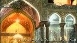 سینه زنی واحد،كربلایی علی اصغر خواجه زاده،مكتب الرسول