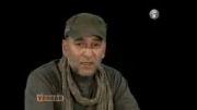 حمید رضا آذرنگ  و  نی نوا حسین علیزاده