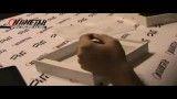 بررسی هیوندای پلی ایکس -hyundai play x
