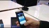 و اینک گوشی جدید بتمن نوکیا لومیا ۸۰۰