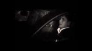 ویدیو کلیپ کوروش مقیمی-اشـتـبـاه بــود