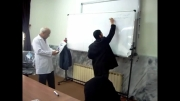 آغاز کارگاه آموزشی معلمان کشور افغانستان