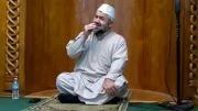 دستگاههای قرآنی( نهاوند..)استاد شیخ عصمت