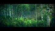 انیمیشن Epic 2013 دوبله فارسی پارت اول