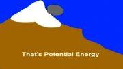آهنگی درباره ی انرژی های پتانسیل و جنبشی-ممتاز آنلاین