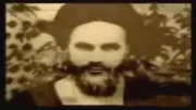 زندگی سیاسی حضرت امام خمینی (ره)
