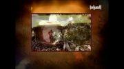 سرود زیبای کودکانه امام حسین (ع)