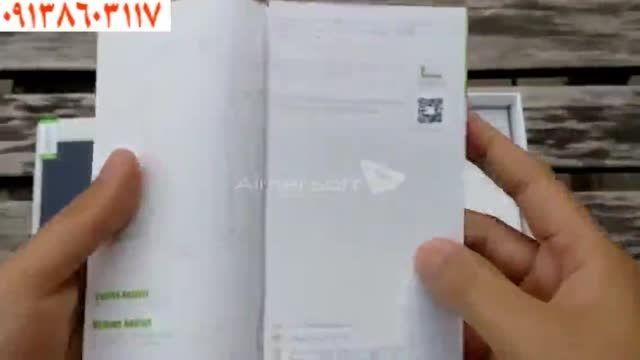 گوشی 8 هسته ای لیاگو Leagoo Elite2