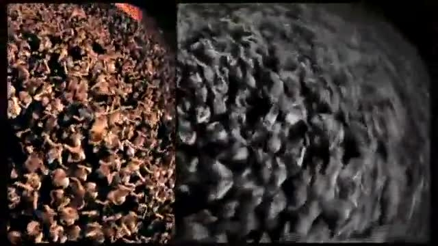 حسین سیب سرخی -شب سوم محرم 94