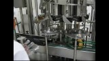 خط تولید و بسته بندی سس مایونز