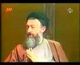 سخنرانی شهید بهشتی-جمهوری اسلامی
