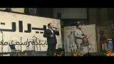 خنده دار ترین شوخی حسن ریوندی و محمود شهریاری