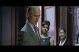 دوبله فارسی فیلم جدید Man On A Ledge 2012