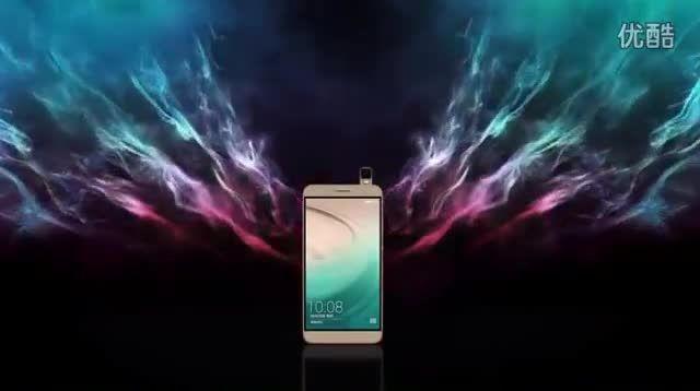 فیلم معرفی Huawei Honor 7i از بامیرو