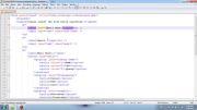 آموزش طراحی سایت با html | نکات کاربردی فرم ها در html
