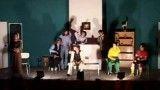تئاتر داماد دیوانه قسمت سوم - Crazy Groom Part 3