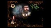 زینب زینب زینب الگوی وفا زینب -حاج حسین سیب سرخی