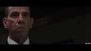 فیلم مرد اهنی 2013 دوبله فارسی پارت نه