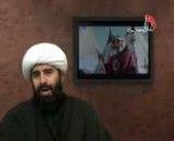shia شیعه برسی صلح امام حسن (ع) ( مفاد صلح ) 4