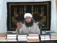 دفاع از مذهب حنفی حافظ امان الله  آخوند یلمه 14 (از 19)