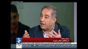 سوریه:1392/10/18:تروریست ها در سوریه به جان هم افتادند!
