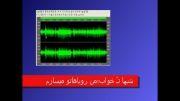 برگردان موسیقی اسلامی