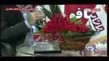 مصاحبه شبکه بازار با مدیرعامل شرکت ریخته گری تراکتور سازی ایران