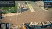 تریلرفا | آموزش آنلاین و مولتی پلیر بازی Emergency 5