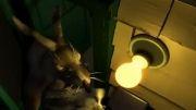 بانی - Bunny اسکار بهترین انیمیشن کوتاه 1999
