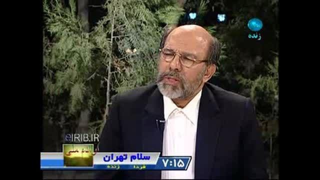 تمجید ریاست عالیه دانشگاه آزاد اسلامی از واحد قزوین