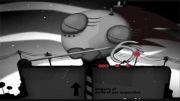Kyle Gabler - Best of Time - World of Goo OST