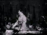 سخنرانی ادولف هیتلر (زیرنویس فارسی)