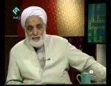 قرائتی-غفلت از قرآن