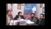هشتمین کنفرانس بین المللی برند 11-12 اسفند سال 92