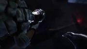 تریلر جدید از بازی S.K.I.L.L - Special Force 2