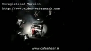 دکلمه احسان علیخانی در کنسرت یراحی (www.cafeehsan.ir)