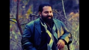 آهنگ فوق العاده زیبای دوسته عزیزم رضا صادقی بنام نترس