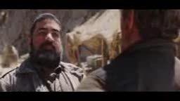 فیلم کامل مرد آهنی 1 دوبله فارسی پارت (1از4)