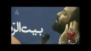حاج محمود کریمی حاج سید مهدی میرداماد عبدالرضا هلالی فاطمیه9