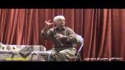 سخنرانی مهم استاد آقای محسن لوح موسوی (9)