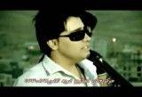 آهنگ محمد امین غلامیاری
