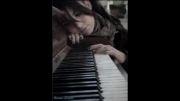 موزیک آرامش بخش